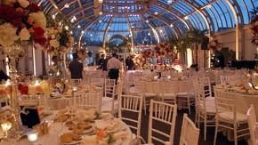 $80,000 Wedding Beautiful