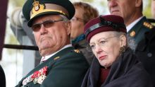 Danish royal rift: Inside Prince Henrik's devastating dying wish