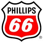 Phillips 66 Board Appoints New Director