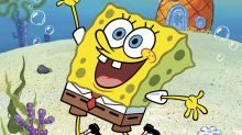 'SpongeBob' Spinoffs Planned as Nickelodeon Chief Brian Robbins Tries to Win Back Young Viewers (EXCLUSIVE)