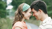 5 frases mágicas que deberían formar parte de una relación saludable