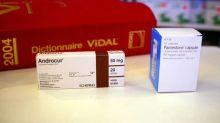 Androcur: Une étude révèle des cas graves de développement de tumeur pendant la grossesse bien après l'arrêt du traitement