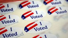 Everything You Need to Know About Early Voting In Your State