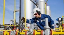 Natural Gas Price Forecast – natural gas markets continue to grind higher