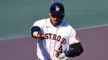 Pros and Cons of Mets signing free agent George Springer