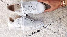 Não pisa no meu boot: 6 erros comuns que podem estragar seu sneakers