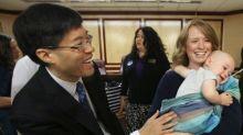 Mandatory Vaccine Bill Passes In California Senate