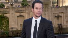 Mark Wahlberg hopes God will forgive him for Boogie Nights