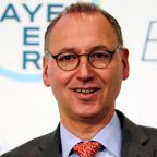 Jury finding upends Bayer's Roundup defence strategy - experts