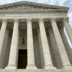 Democrats to unveil bill to expand U.S. Supreme Court by four justices