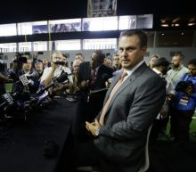 Tom Herman wants the Texas-Texas A&M rivalry to return, too