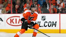 Flyers renew radio broadcast deal with Beasley, The Fanatic