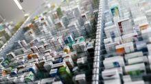 Negli Usa arriva il farmaco cento volte più potente della morfina