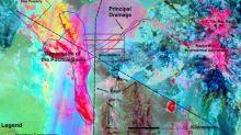 Alba Identifies Probable Brine Aquifer at Quiron II, Salar de Pocitos, Salta Province, Argentina