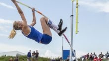 Track and field's best in California set for Arcadia Invitational