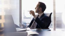 Ami tanto il tuo lavoro? Ecco il lato negativo che non ti aspetti