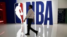NBA Players Reach the 'Bubble' in Orlando Ahead of Start of Training Camps
