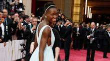 'Star Wars: Episode VII' Adds Oscar Winner Lupita Nyong'o and 'Game of Thrones' Star