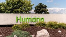 Humana (HUM): Strong Industry, Solid Earnings Estimate Revisions