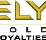 Ely Gold Royalties (TSXV: ELY) (OTCQX: ELYGF) Announces Filing of Jerritt Canyon Gold NI 43-101 Receipt of First NSR Royalty Revenue