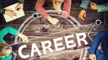 Thinking of a career change? Here are some of the best paying careers in Singapore right now.