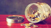 Epargne: ces 29 milliards d'euros délaissés par les Français en 2019