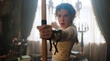 Netflix confirms release date for Millie Bobby Brown's Sherlock movie Enola Holmes