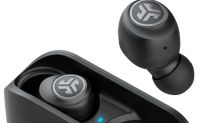 Power through any workout with these headphones set to rival some of your longtime favorites