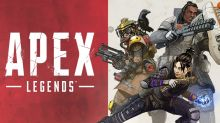 "After ""Apex Legends Season 2"" Disappointment, Is Electronic Arts a Buy?"