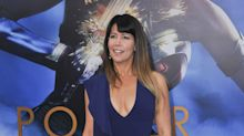 Patty Jenkins has not yet signed on for Wonder Woman sequel