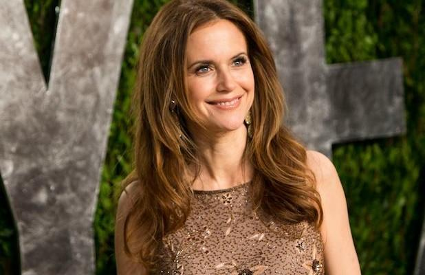 Kelly Preston, 'Jerry Maguire' Actress, Dies at 57