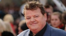 Robbie Coltrane: What is osteoarthritis, what are the symptoms and can it be treated?