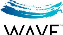 Wave Life Sciences to Webcast Conference Call of Fourth Quarter and Full Year 2020 Financial Results on March 4, 2021