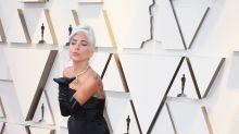 Oscar 2019: vestidos metalizados e cheios de detalhes ganham o red carpet