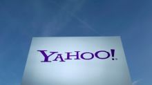 Exclusive: Verizon sought buyers for Yahoo Finance - sources