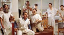 'Um Estranho no Ninho' e outros filmes inesquecíveis do diretor Milos Forman