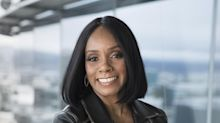 SAP Chief Diversity Officer Judith Williams: How managers can retain and promote diverse employees
