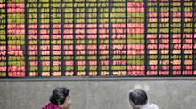 China Adds to Stimulus Drip-Feed as Markets Stumble Again