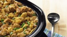 Four Ways to Slow Cook Safely