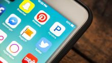 Pandora Plus Is Growing, But Takeover Seen As Less Likely