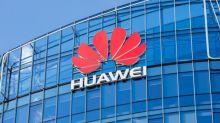 Huawei é listada como uma das 50 marcas mais valiosas do mundo