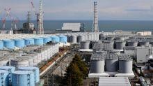 """""""Il governo giapponese è pronto a rilasciare acqua radioattiva di Fukushima in mare"""""""