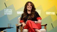 Monica Lewinsky wins the internet again, for the worst career advice she ever got
