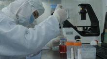 """Coronavirus: una empresa china está """"99% segura"""" de que su vacuna será un éxito"""