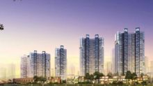 Keppel sells Shenyang township project to Vanke unit for $105 mil