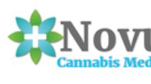 Novus Reports Third Quarter Results