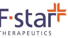 F-star Therapeutics to Present at Upcoming Investor Conferences