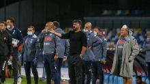 Napoli darf wegen Coronafällen nicht anreisen - 0:3 droht