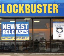 Why GameStop is destined to become another Blockbuster video