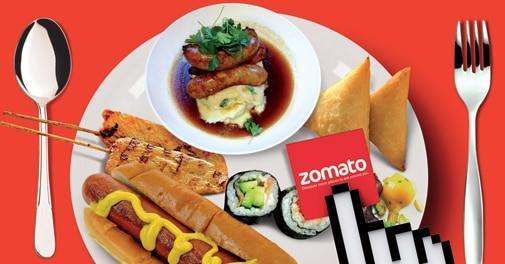 5 Best Websites Which Helps You To Search Restaurants & Their Menu In USA